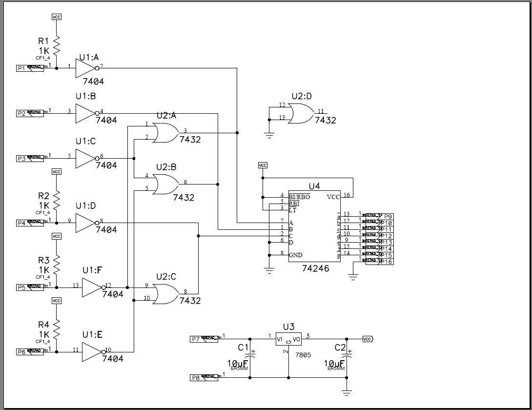 ic schematic wiring diagramic schematic schematic diagram 127 rgr online deic schematic wiring library ic schematic symbols